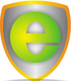e盾主页安全保镖