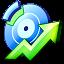 磁盘整理工具Diskeeper