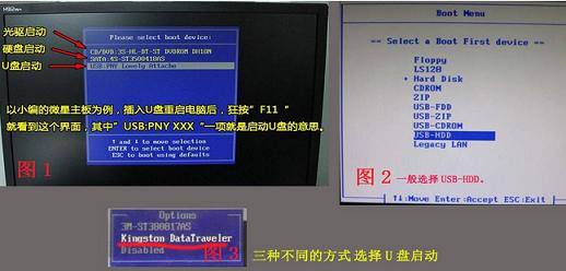 u盘启动盘制作工具u盘装机大师V2.75官方正式版