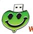 u卫士u盘启动盘制作工具V6.9.5中文破解版