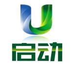u盘启动盘制作工具u启动V7.8.3官方免费版