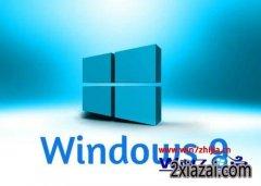 老桃毛专业版Win9支持恢复为Win10菜单模式吸引Win10用户升级