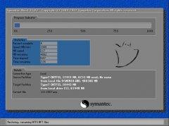 深度技术Ghost Win10 x64位 电脑城专业版 v2019.07(完美激活)